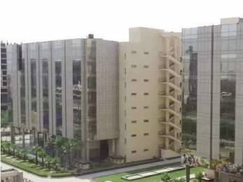 221 sqft, 1 bhk Apartment in Builder Solitairian City Greater Noida West, Greater Noida at Rs. 12.0000 Lacs