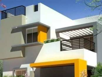 900 sqft, 2 bhk Villa in Builder PILLARS PROPERTY DEVELOPER AVATAR GRAND CITY Perungalathur, Chennai at Rs. 45.0000 Lacs