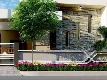1120 sqft, 2 bhk IndependentHouse in Builder Ananda vihar Kantheru, Guntur at Rs. 43.0000 Lacs