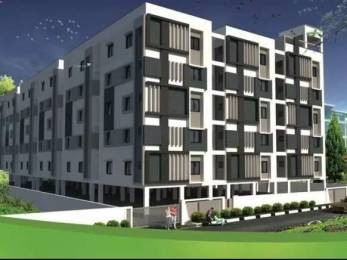 1184 sqft, 2 bhk Apartment in Builder Project Vaddeswaram, Vijayawada at Rs. 33.0000 Lacs