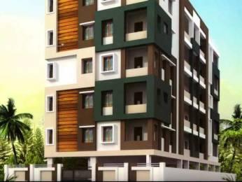 1050 sqft, 2 bhk Apartment in Builder SIMHADRI hills Aganampudi, Visakhapatnam at Rs. 28.0000 Lacs