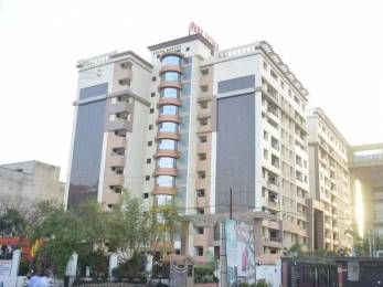 1652 sqft, 3 bhk Apartment in Builder Project Jankipuram Extension, Lucknow at Rs. 59.8500 Lacs