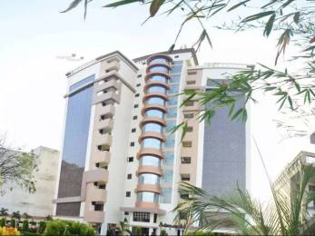 1713 sqft, 3 bhk Apartment in Builder Project Madion, Lucknow at Rs. 61.0000 Lacs