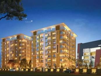 1320 sqft, 2 bhk Apartment in Builder Krishna Garden kahilipara Kahilipara Road, Guwahati at Rs. 50.0000 Lacs