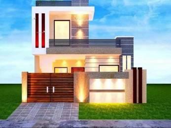 1210 sqft, 2 bhk Villa in Builder amrit vihar Jalandhar Bypass Road, Jalandhar at Rs. 25.5000 Lacs