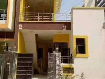 950 sqft, 3 bhk IndependentHouse in Builder GREEN RESIDENCEY Randhawa Road, Mohali at Rs. 25.5000 Lacs