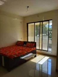 700 sqft, 1 bhk Apartment in Giriraj M K Thakur Complex Phase 1 Shil Phata, Mumbai at Rs. 40.0000 Lacs