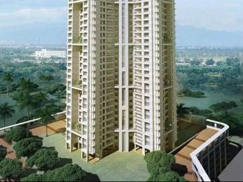 991 sqft, 2 bhk Apartment in Nirmal Turquoise Mulund West, Mumbai at Rs. 1.4000 Cr