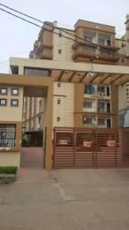 1265 sqft, 2 bhk Apartment in Builder golden Glory Shankar Nagar Shri Ram Nagar, Raipur at Rs. 43.0000 Lacs
