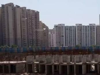 570 sqft, 1 rk Apartment in Shri Shri Radha Sky Park Sector 16B Noida Extension, Greater Noida at Rs. 15.7600 Lacs
