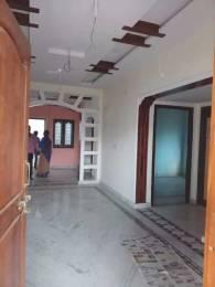 1000 sqft, 2 bhk Apartment in Builder Project Habsiguda, Hyderabad at Rs. 40.0000 Lacs