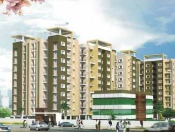 1390 sqft, 3 bhk Apartment in  Jagannath Gardens Pundag, Ranchi at Rs. 44.4800 Lacs