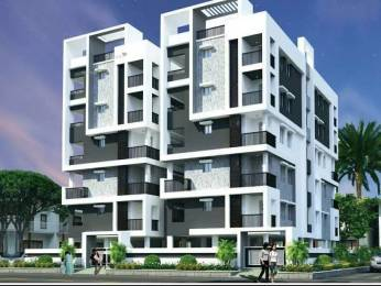 1116 sqft, 2 bhk Apartment in Aaditri Avanthika Nallapadu, Guntur at Rs. 32.3000 Lacs