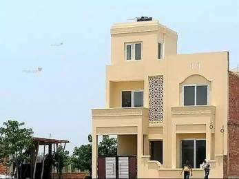 1720 sqft, 3 bhk Villa in Builder Project sultanpur road near shaheed pa, Lucknow at Rs. 53.3200 Lacs