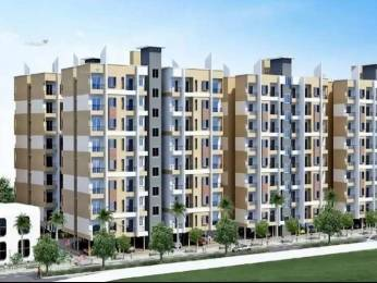 635 sqft, 2 bhk BuilderFloor in Jewel Homes Aster Valley LIC Colony, Raipur at Rs. 14.9900 Lacs
