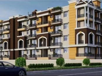 1350 sqft, 3 bhk Apartment in Builder Baliram Enclave Ashiana Digha Road, Patna at Rs. 50.9000 Lacs