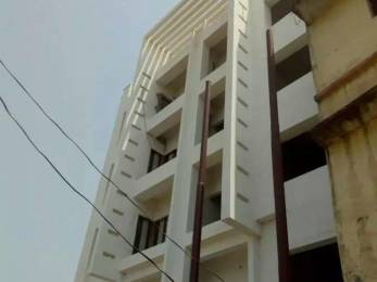 1360 sqft, 3 bhk BuilderFloor in Builder Project Shivpur, Varanasi at Rs. 15000