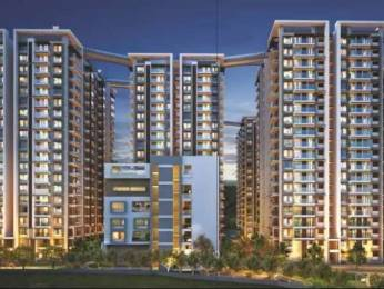 2073 sqft, 3 bhk Apartment in Builder Vaisakhi skypark Yendada, Visakhapatnam at Rs. 1.0000 Cr