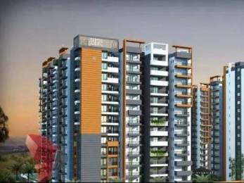 1450 sqft, 3 bhk Apartment in Builder Project Beeramguda, Hyderabad at Rs. 29.7250 Lacs