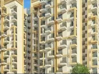 970 sqft, 2 bhk Apartment in Wave Gardens Sector 85 Mohali, Mohali at Rs. 29.0000 Lacs