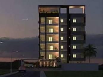 2132 sqft, 3 bhk Apartment in Devineni VR Nexus Gollapudi, Vijayawada at Rs. 91.6800 Lacs