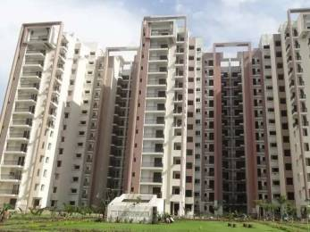 1410 sqft, 3 bhk Apartment in Builder Project Ambala Chandigarh Expressway, Zirakpur at Rs. 60.0000 Lacs