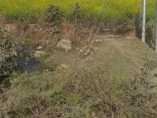 1360 sqft, Plot in Shubham Jewar City Near Jewar Airport At Yamuna Expressway, Greater Noida at Rs. 12.5000 Lacs