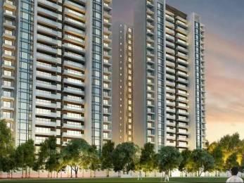 1381 sqft, 2 bhk Apartment in Builder Project Dwarka Expressway Gurgaon, Gurgaon at Rs. 1.2302 Cr