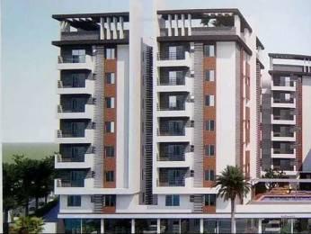 1240 sqft, 2 bhk Apartment in Builder Cosmos city Mangalagiri, Guntur at Rs. 49.6000 Lacs