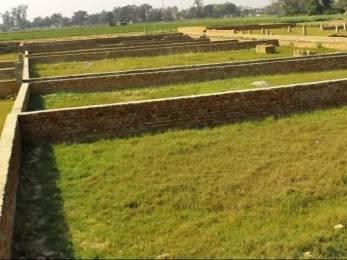 1100 sqft, Plot in Builder Project Matiyari, Lucknow at Rs. 4.2100 Lacs