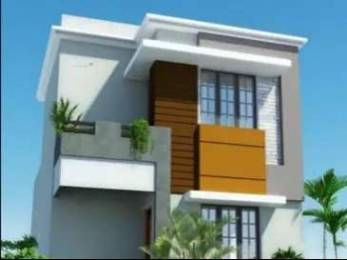 930 sqft, 2 bhk Villa in Builder Happy HomesSiva Sakthi flats Annanur, Chennai at Rs. 53.5000 Lacs