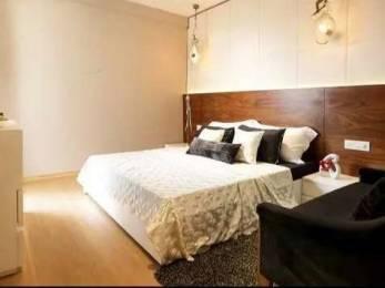 1350 sqft, 3 bhk Apartment in Sushma Joynest ZRK 1 Gazipur, Zirakpur at Rs. 40.1000 Lacs