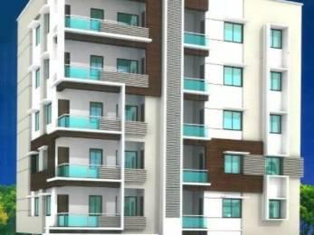 1450 sqft, 3 bhk Apartment in Builder Project Gajuwaka, Visakhapatnam at Rs. 46.4000 Lacs