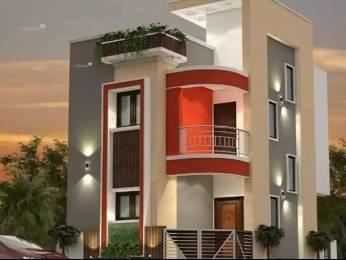 900 sqft, 2 bhk Villa in Builder Project Mangadu, Chennai at Rs. 70.0000 Lacs