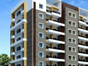 650 sqft, 1 bhk Apartment in Builder Project Pathardi Phata, Nashik at Rs. 20.0000 Lacs