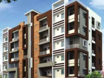 1050 sqft, 2 bhk Apartment in Builder Varma construction PM Palem Main Road, Visakhapatnam at Rs. 36.5000 Lacs