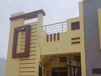 900 sqft, 2 bhk IndependentHouse in Builder Project New Rajendra Nagar, Raipur at Rs. 21.5000 Lacs