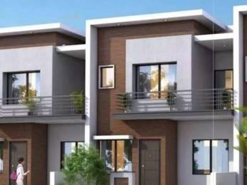 1009 sqft, 2 bhk Apartment in Raheja Group Rahejas Sky Scapes Saddu, Raipur at Rs. 26.0000 Lacs