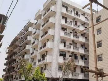 855 sqft, 2 bhk Apartment in Builder Palm valley sector 1 noida extansion Sector 75, Noida at Rs. 21.0000 Lacs