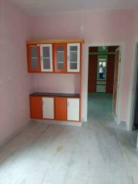1200 sqft, 2 bhk IndependentHouse in Builder anfa AT Agraharam, Guntur at Rs. 72.0000 Lacs
