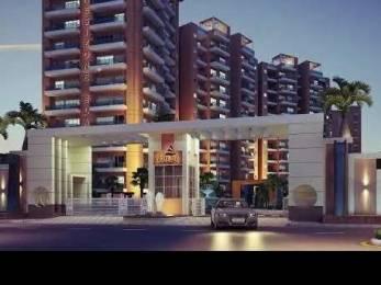 1770 sqft, 3 bhk Apartment in Resizone Elanza Khelgaon, Ranchi at Rs. 70.8000 Lacs