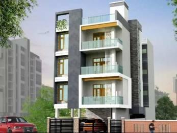 1600 sqft, 3 bhk BuilderFloor in Builder Project Keshav Nagar, Kanpur at Rs. 65.0000 Lacs