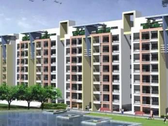 1375 sqft, 3 bhk Apartment in Builder Sampath sai Yendada, Visakhapatnam at Rs. 56.0000 Lacs