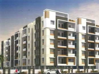 1000 sqft, 2 bhk Apartment in Builder Aspen classic Y Junction, Visakhapatnam at Rs. 31.0000 Lacs
