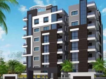 1065 sqft, 2 bhk Apartment in Shivom Regency Mahalakshmi Nagar, Indore at Rs. 31.0000 Lacs