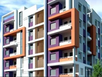 1300 sqft, 3 bhk Apartment in Builder Padmaja paradise Nad Junction, Visakhapatnam at Rs. 58.0000 Lacs