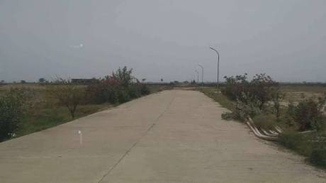 4050 sqft, Plot in Builder Project M a i n Tappal Road, Aligarh at Rs. 13.5000 Lacs