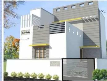 1200 sqft, 3 bhk IndependentHouse in Builder Sri Krishna enclave guduvancherry Guduvancherry, Chennai at Rs. 35.0000 Lacs