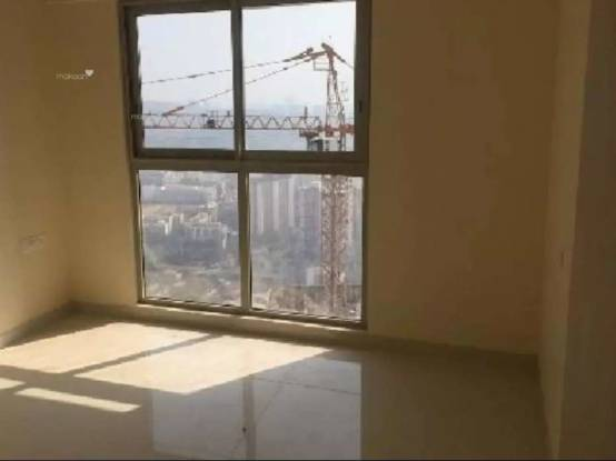 1362 sqft, 3 bhk Apartment in SD Building No 2 Wings A and B Alpine Kandivali East, Mumbai at Rs. 58000