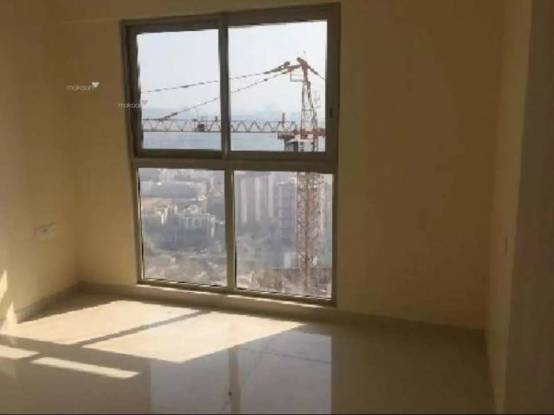 1362 sqft, 3 bhk Apartment in SD Building No 2 Wings A and B Alpine Kandivali East, Mumbai at Rs. 55000